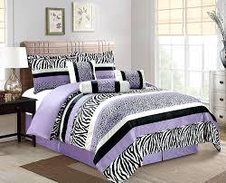 Super King Size Duvet Covers Uk Duvet Covers All Images Purple Duvet Covers Purple Bedding Sets