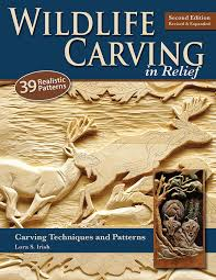 72 best woodcarving burning images on pinterest carved wood