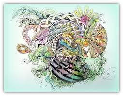 doodles by you 3doodler 3doodles 14 best 3doodler images on pinterest 3doodler pen art and 3d