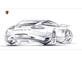 ferrari enzo sketch 263 best sketch u0026 huk images on pinterest car design sketch car