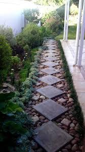 797 best paths images on pinterest garden paths garden ideas