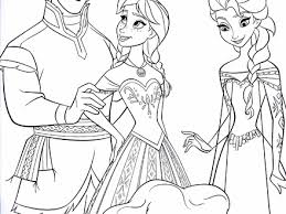 50 frozen coloring pages frozen halloween coloring mommy
