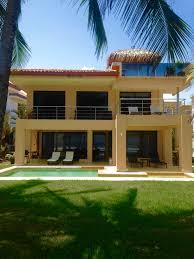 dream house u2013 hermosa beach front u2013 hermosa palms