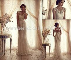Wedding Dresses Vintage Antique White Wedding Dresses Wedding Dresses