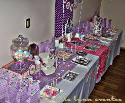 156 best my princess 3rd birthday images on pinterest 3rd