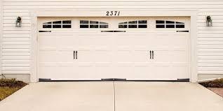 garage doors c u0026l ward