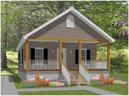 Country House Plans With Porch Small Country House Design Plans Home Deco Plans
