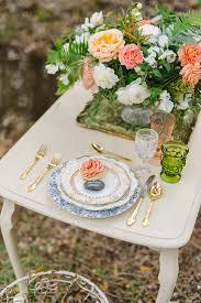 simple yet elegant wedding ideas gallery for gt simple elegant