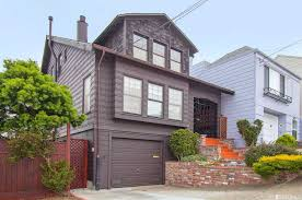 San Francisco Homes For Sale by Merced Heights Homes For Sale In San Francisco Ca