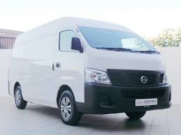 nissan clipper 2014 nissan nv350 2 5 2014 auto images and specification