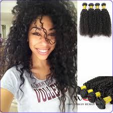 brazilian hair straightening blow dry home keratin 4 bundle