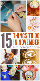 thanksgiving things to do 255 best thanksgiving images on pinterest thanksgiving recipes