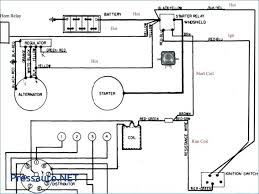 narva 5 pin relay wiring diagram electrical post ford diagrams