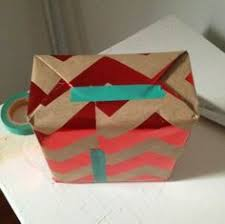 how to wrap presents how to wrap presents perfectly perfect holiday how to with gift