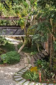 Wohnzimmerm El Natur 111 Besten Casa Ideias Bilder Auf Pinterest Fußböden Furniture