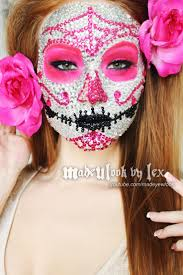 the 1158 best images about halloween u0026 dia de los muertos on pinterest