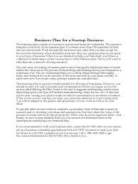 generic business proposal template 5 free templates in pdf word