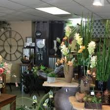 floral shops flower shops 11 photos 20 reviews florists 6041 n