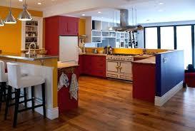 3d cuisine castorama plan 3d cuisine cuisine ikea rangement cuisine avec clair couleur