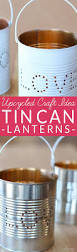 best 25 tin can crafts ideas on pinterest tin cans fun