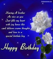 happy birthday cards for yahoo