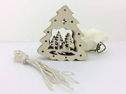 Christmas Decoration Online China by Compare Prices On China Christmas Decoration Online Shopping Buy