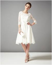 cheap wedding dresses in london affordable bridal wear 8 bridal collection from phase