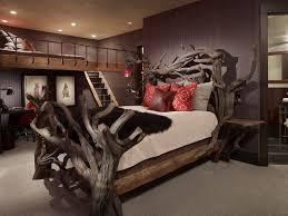 20 tree beds designs decorating ideas design trends premium