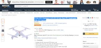 how to optimize your amazon product listings for 2016 amazon
