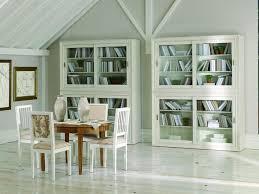 mueble colonial conoce nuestros muebles para salones muebles rufino