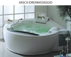 leroy merlin vasche da bagno moda vasca idromassaggio esterno leroy merlin oh24 pineglen