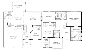 100 twin home plans duplex house plans with garage house