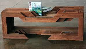 modern timber coffee tables reclaimed lumber furniture coffee reclaimed wood furniture gray