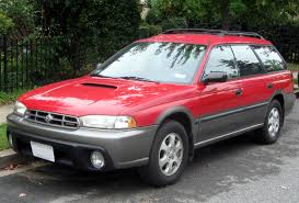 1992 subaru loyale subaru impreza 2 0 1992 auto images and specification