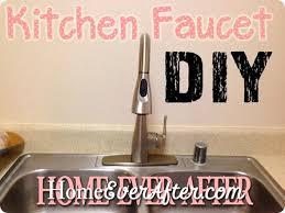 moen quinn kitchen faucet best 25 moen kitchen faucets ideas on blanco sinks