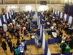 Resume For A Job Fair by Making A Resume For A Job Fair A Good Beginners Resume