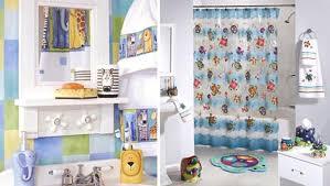 bathroom sets ideas delightful boy bathroom sets ideas pictures of bathroom decor