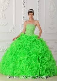 quinceanera dresses 2014 2014 quinceanera dresses beautiful dresses for quinceanera 2014