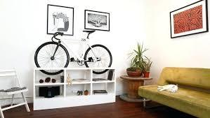 Storage Ideas Small Apartment Bike Storage Ideas Small Apartment Modern Interior Design And