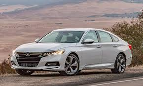 why honda cars are the best kelley blue book best buy awards of 2018