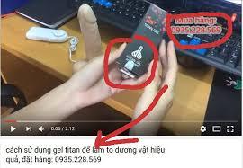 gel titan cebu davao cagayan titan gel cebu titan gel perspekta ru