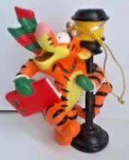 disney grolier ornaments contemporary 1968 now ebay