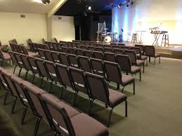 sublease gracelife church of lincoln ca 671 east ave lincoln
