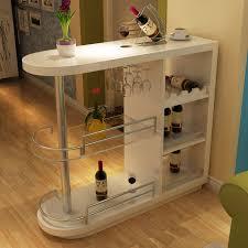 corner table for living room bar tables modern minimalist living room paint room entrance cabinet