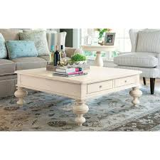 What To Put On End Tables In Living Room Country Accent Tables Bellacor
