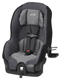 Car That Seats 5 Comfortably Best Convertible Car Seats Reviewed U0026 Compared In Depth In 2017