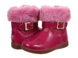 ugg boots sale uk children s ugg shearling boots and slippers sheepskin