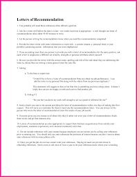 Resume With Too Many Jobs 5 Personal Letter Of Recommendation For Employment