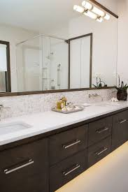 bathroom cabinets bathroom elegant lowes counter tops for