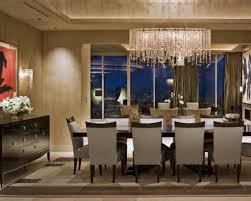 100 ideas elegant modern dining room chandeliers modern on vouum com